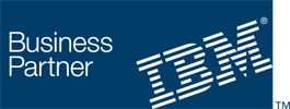 IBM-business_partner