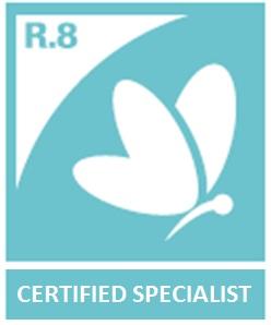 LogoCerifiedSpecialistR8-Id(20150116.150417)-Rev(1.00)
