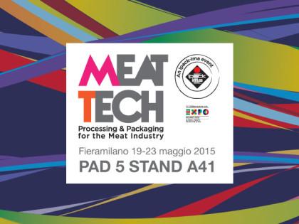 Meat-Tech 2015