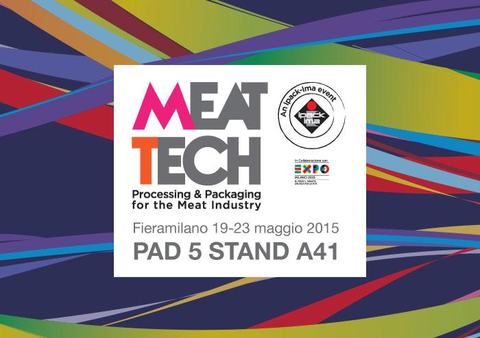meat-tech_2015